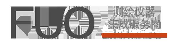 四川省土建施工员_东英时代首页 - 零基础工程测量测绘培训机构_测量培训班